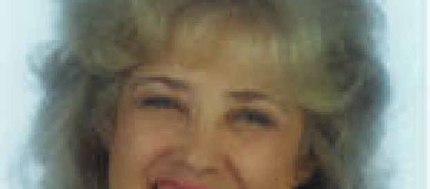 Featured Lecturer for Dec 16, 2011 – JEANNE MITCHELL