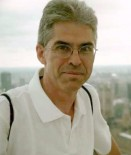 Featured Lecturer for Jun  24, 2011 – PAUL W. SCHENK Psy,D.